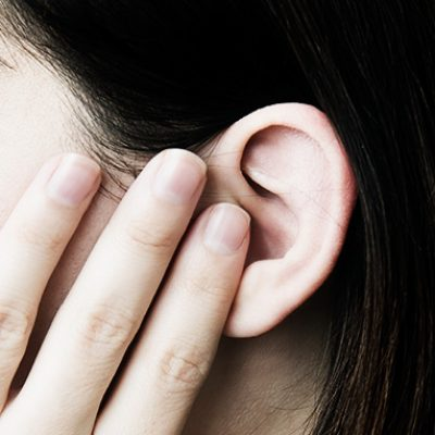 imagesspot-dangerous-noise-hurt-ears-382x382